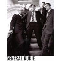 General Rudie