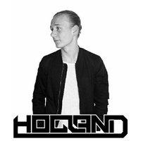 Hogland
