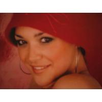 Hannah-Rose