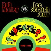 Bob Marley vs. Lee S…
