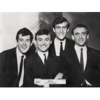 Gerry & The Pacemake…