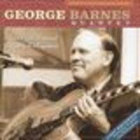 George Barnes Quarte…