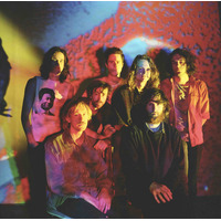 King Gizzard & T…