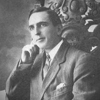Joseph F. Lamb