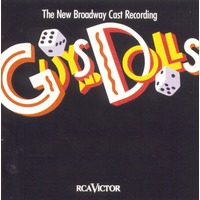 Guys & Dolls (Th…