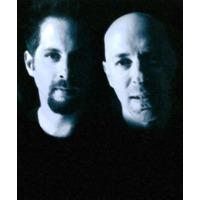 John Petrucci &…