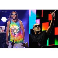 Dj Snake & Lil J…