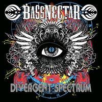 Bassnectar & ill…