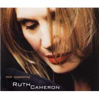Ruth Cameron