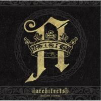 Architects (UK)