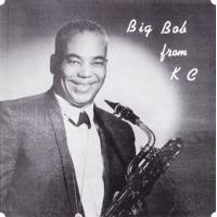Big Bob Dougherty