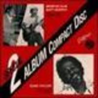 Memphis Slim/Matt Mu…