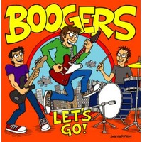 The Boogers (Childre…