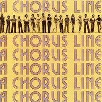 A Chorus Line (2006…