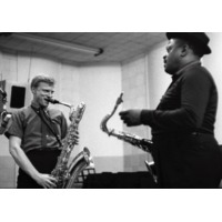 Gerry Mulligan &…