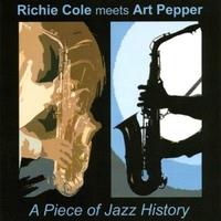 Richie Cole & Ar…
