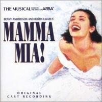 Mamma Mia (Original…