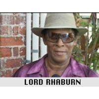 Lord Rhaburn