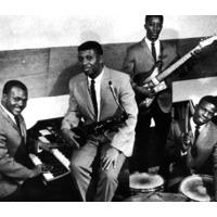 Jr. Walker & The…