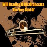 Will Bradley & H…