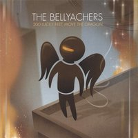 The Bellyachers