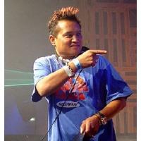 DJ Gizmo