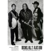 Michael Hill's B…