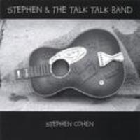 Stephen Cohen (Child…