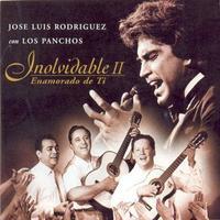 Jose Luis Rodriguez…
