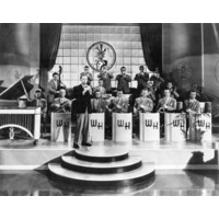 Woody Herman and His…