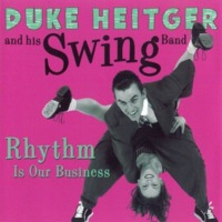 Duke Heitger & H…