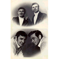 Bobby & Terry Ca…