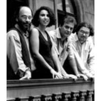 Quarteto Jobim-Morel…