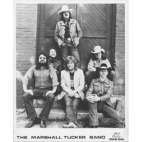 The Marshall Tucker…