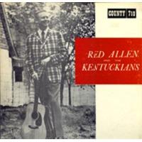 Red Allen & the…