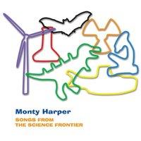Monty Harper (Childr…
