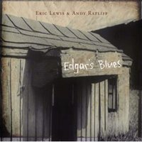 Eric Lewis & And…