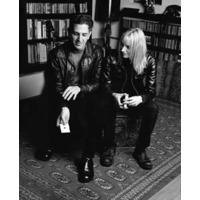 Aimee Mann & Mic…