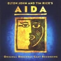 Aida (Original Broad…