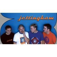 Jettingham