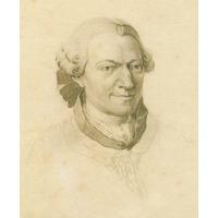 Bach, Friedemann, Wi…