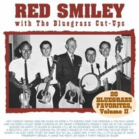 Red Smiley & The…