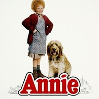 Annie (30th Annivers…