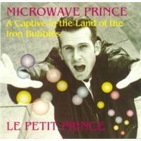 Microwave Prince