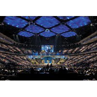 Lakewood Church