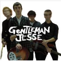 Gentleman Jesse