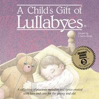 Lullaby Themes (Chil…