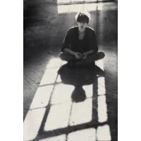Ian McCulloch