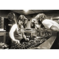 The Alan Parsons Pro…