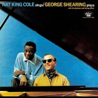 Nat King Cole &…